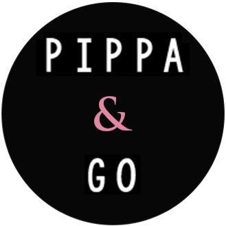 Pippa And Go